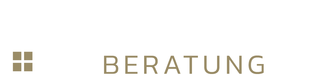 Rahmel Beratung GmbH – Immobilienberatung & -verwaltung